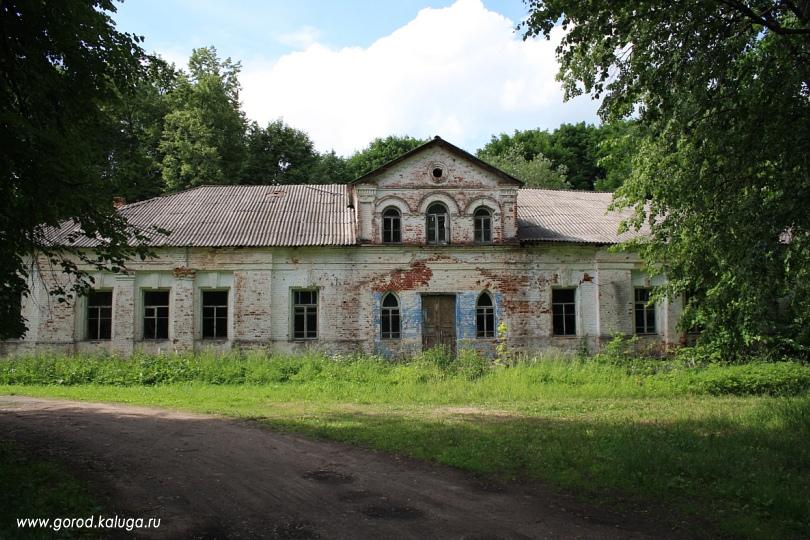 Голубев погода село дворцы калужская область заводы Новосибирска